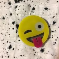 Blake's Emojis