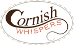 Cornish Whispers